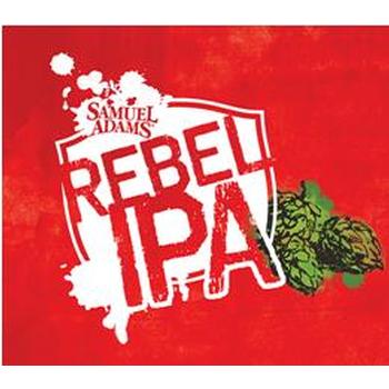Rebe IPA Logo_large